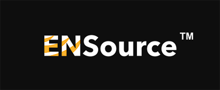 ENSource