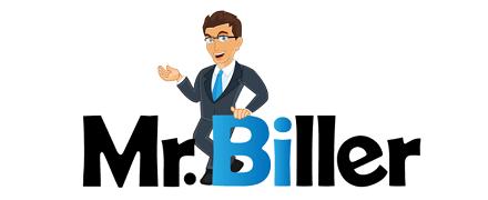 Mr.Biller