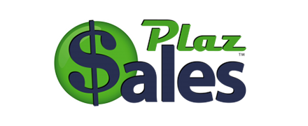 PlazSales POS Systems