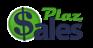 PlazSales POS Systems alternative
