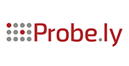 Probe.ly reviews