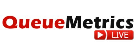 QueueMetrics-Live