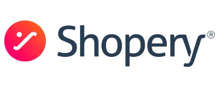 Shopery Marketplaces