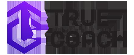 TrueCoach