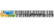 Worship Planning reviews