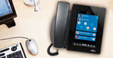 Best Cloud Phone Systems for Small Business