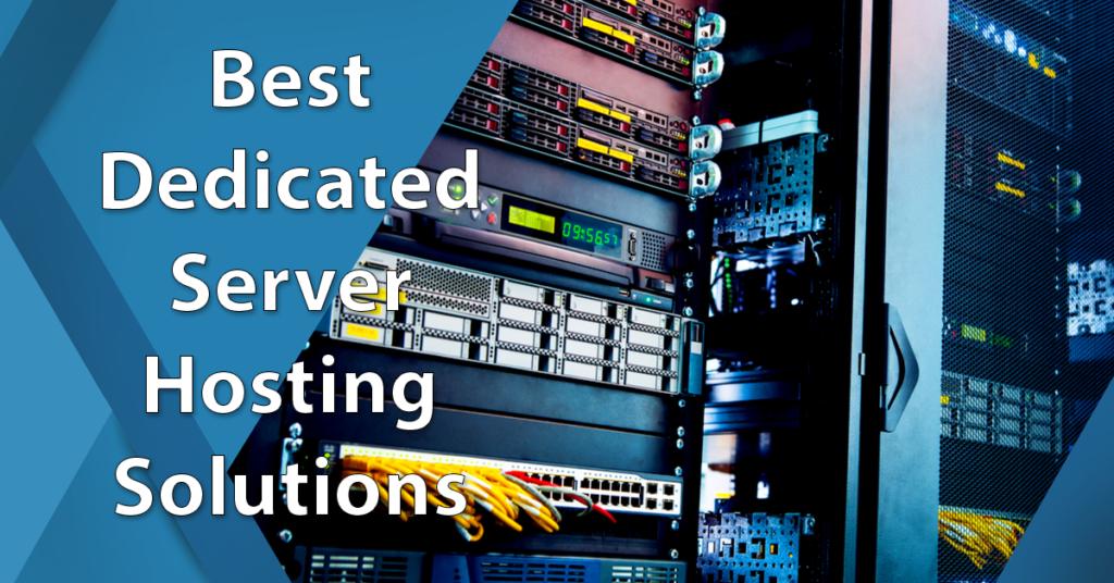 Лучший хостинг для сервера proxy хостинг