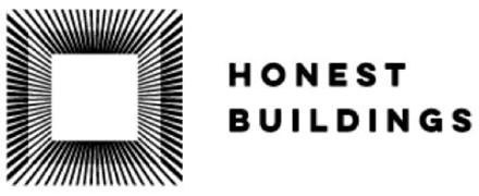 Honest Buildings