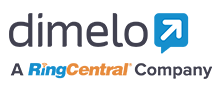 Dimelo By RingCentral