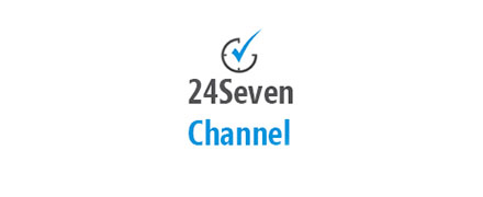 24Seven Channel