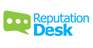 Reputation Desk