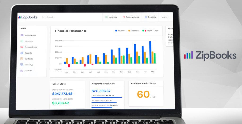 20 Best Budgeting Software Solutions of 2019 - Financesonline com