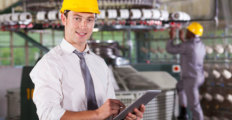 20 Best Accounting Software for Manufacturing & Wholesale Business