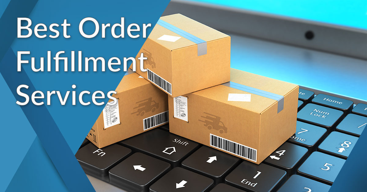 Image result for product fulfillment