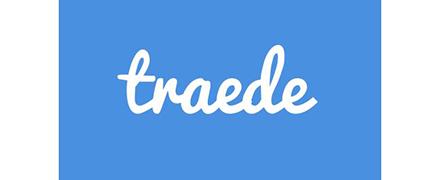 Traede Reviews: Pricing & Software Features 2019 - Financesonline com