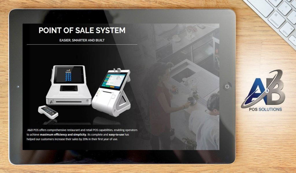 20 Best POS Systems for Restaurants: Comparison of 2019
