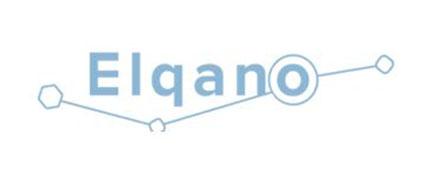 Elqano