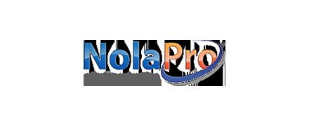 NolaPro