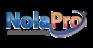 NolaPro alternatives