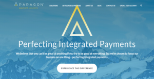 Paragon Payment Solutions Reviews: Pricing & Software