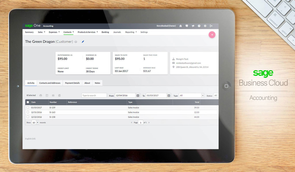 20 Best Accounting Software for Small Business in 2019