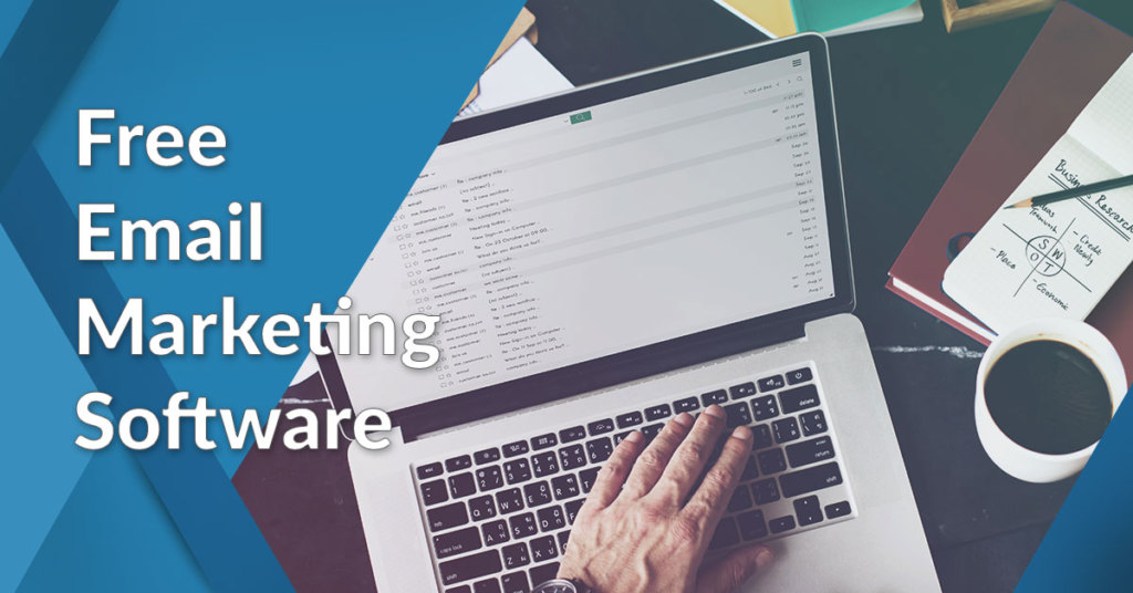 15 Best Free Email Marketing Software Solutions in 2019