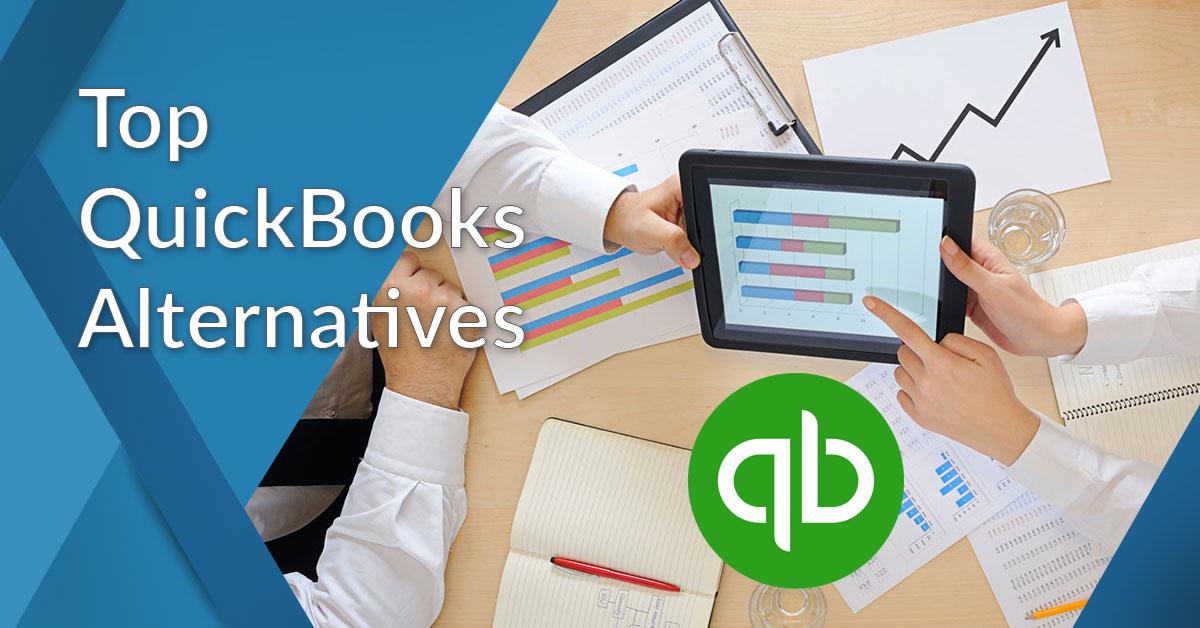 quickbooks os x server