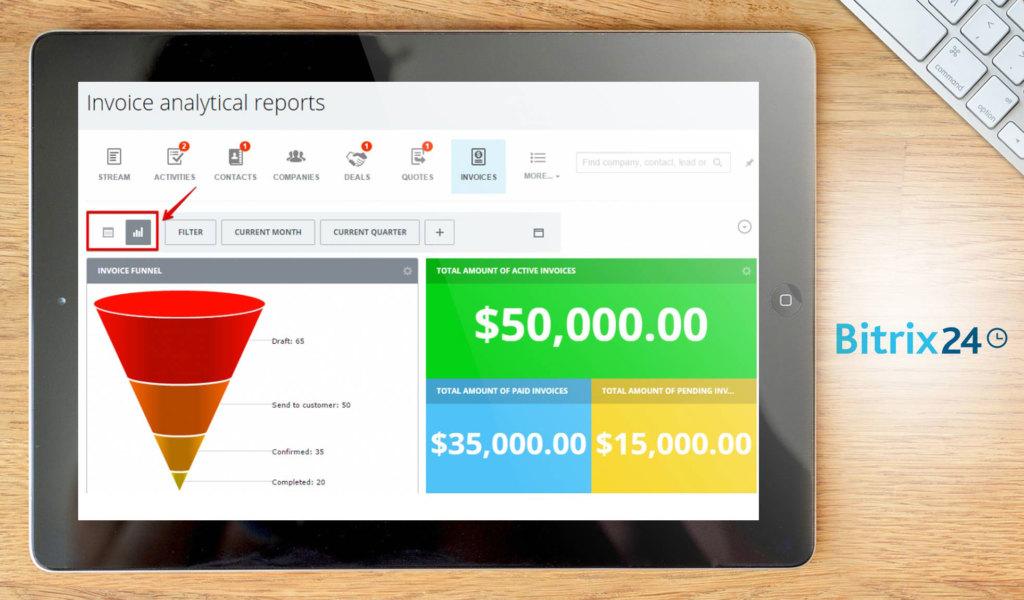 bitrix24 app alternative am besten investieren sie kryptowährung im jahr 2021