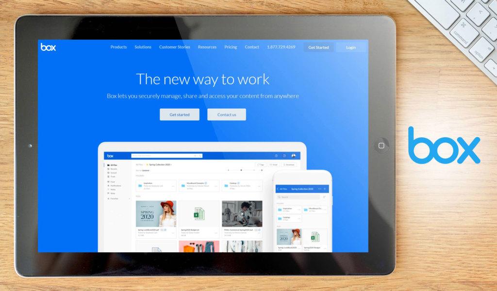 Top 10 Alternatives To Dropbox: Popular File Sharing