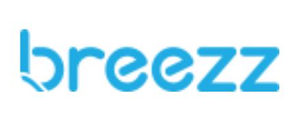 Breezz