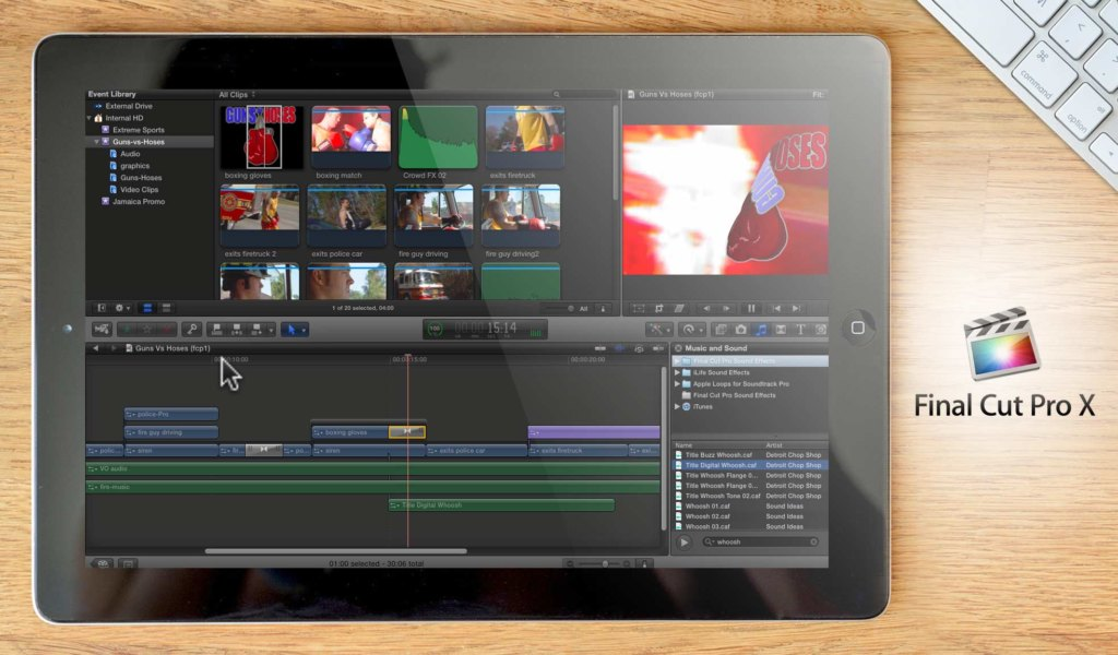 Top 10 Alternatives to Adobe Premiere: Analysis of Top Video