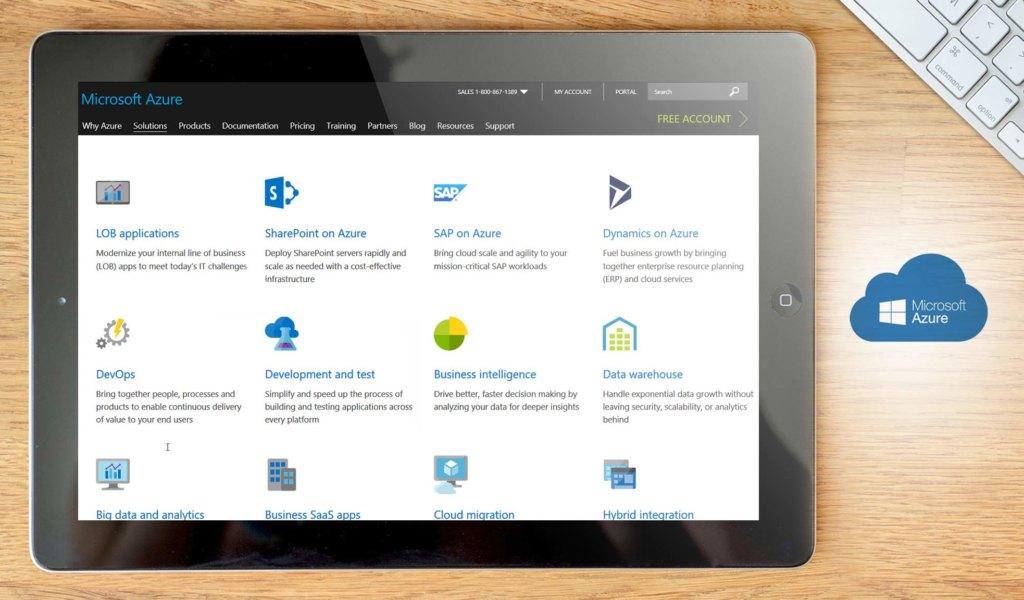 10 Best IT Management Software Systems - Financesonline com