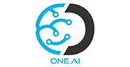 ONE.AI reviews
