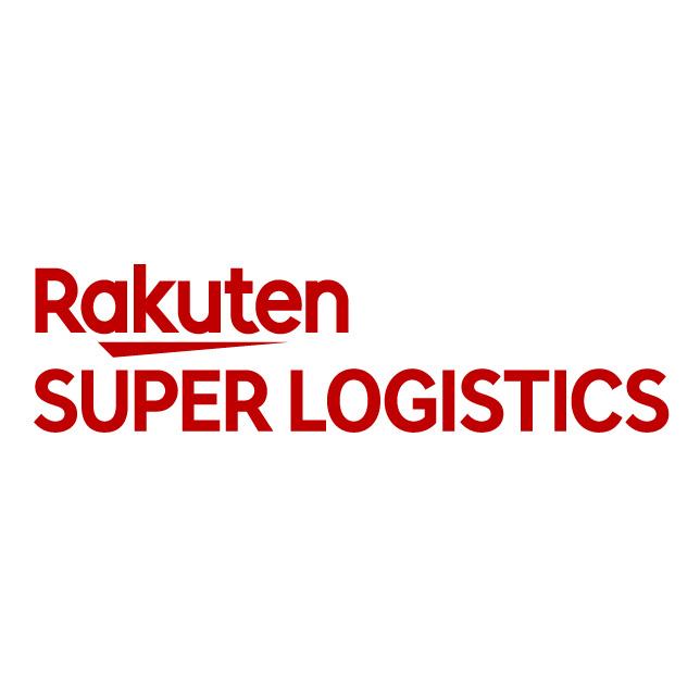 Rakuten Super Logistics Review: Pricing, Storage and Order