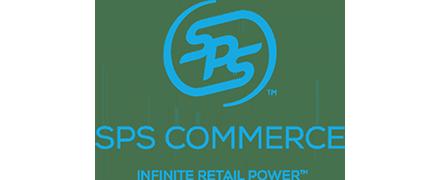 SPS Commerce Fulfillment