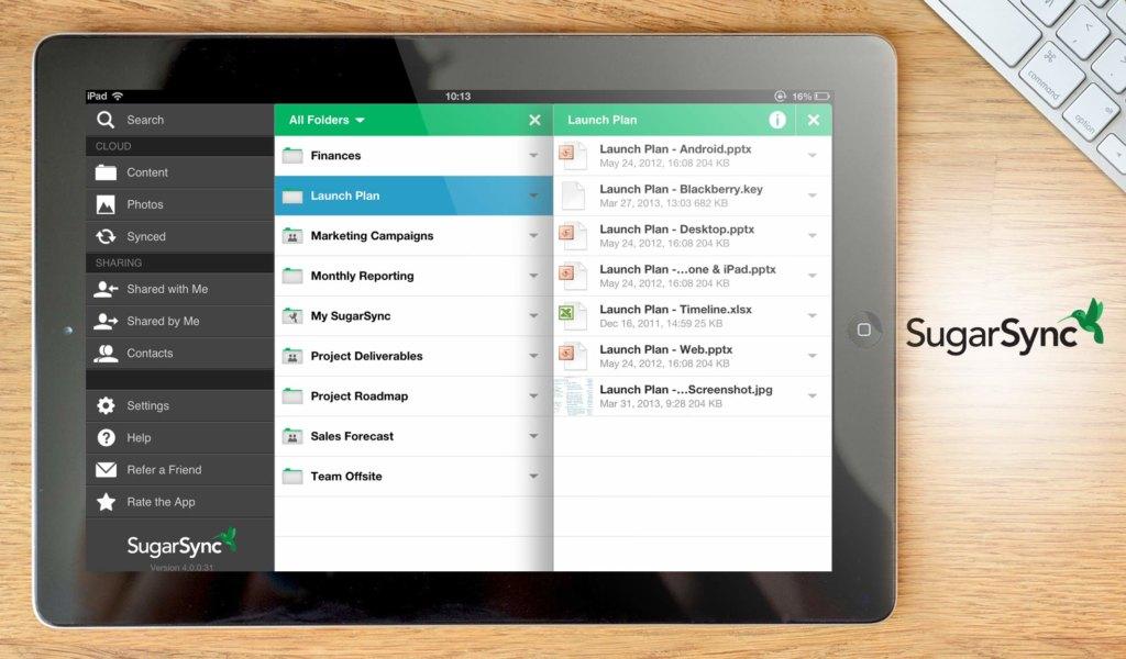 Top 10 Alternatives To Dropbox: Popular File Sharing Software