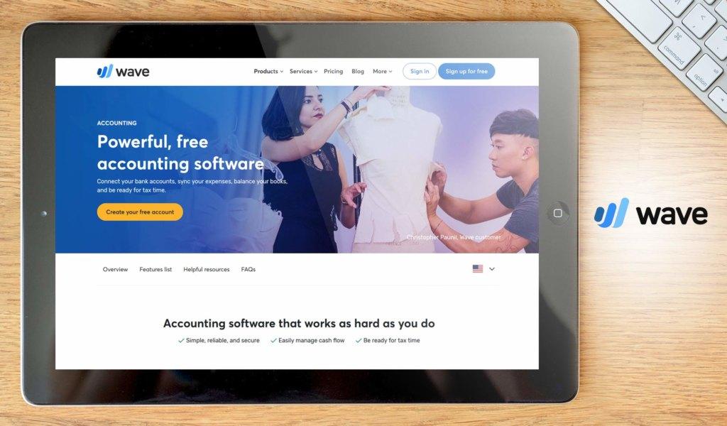 20 Best Tax Software of 2019 - Financesonline com