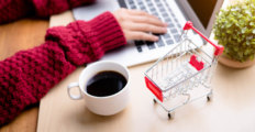Pros & Cons of PayKickstart: Analysis of a Leading Shopping Cart Software