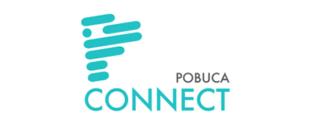Pobuca Connect