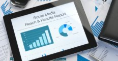 Pros & Cons of YouScan: Analysis of a Leading Social Media Monitoring Software