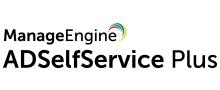 ManageEngine ADSelfService Plus