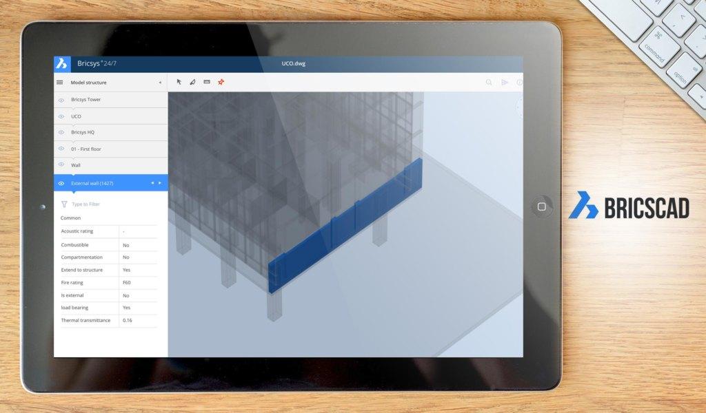 Best 20 Building Information Modeling Bim Software In