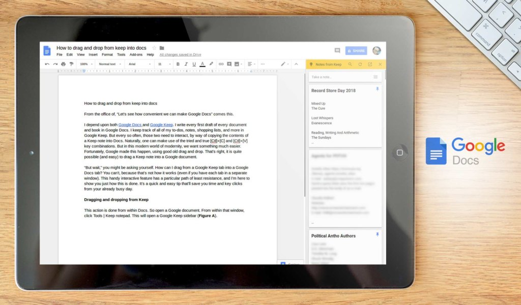 20 Best Grammar Checker Software Solutions for 2019