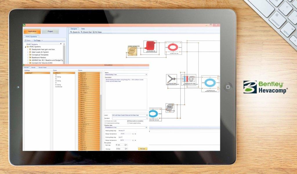 Best 20 Building Information Modeling Bim Software In 2020 Financesonline Com