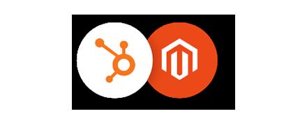HubSpot Magento Integration Extension
