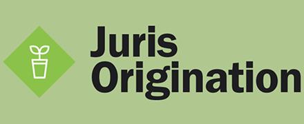 Juris Origination Management
