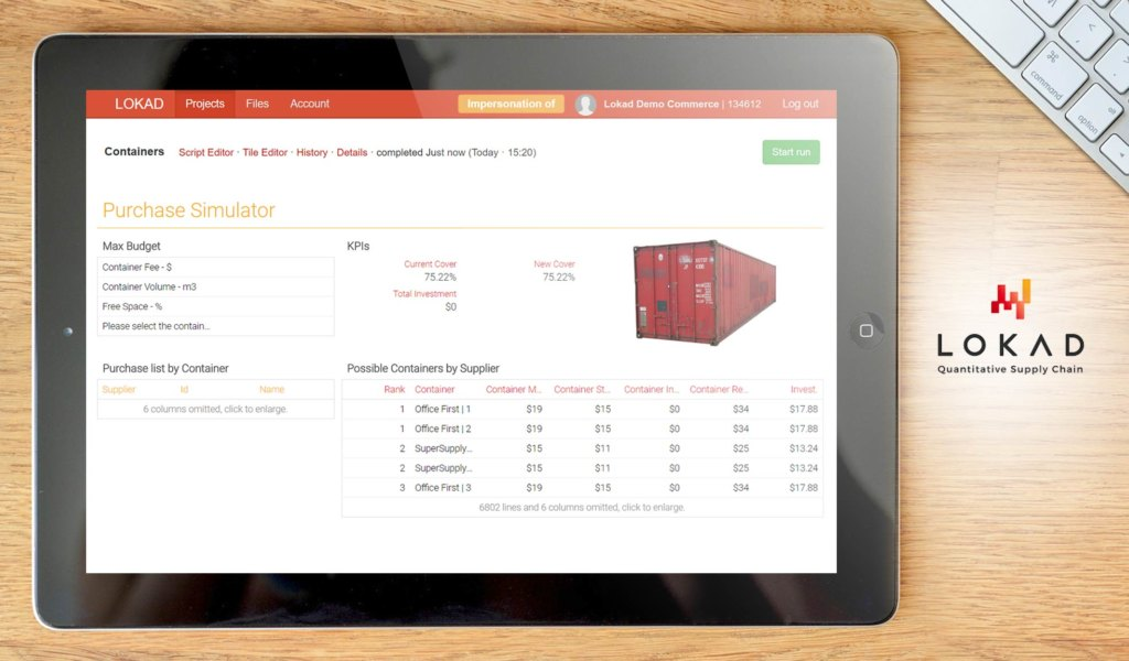 Best Free Inventory Management Software Solutions to