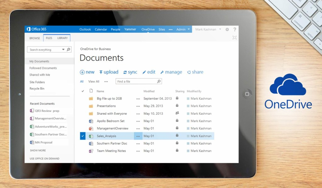 10 Best File Sharing Services: Which One Is The Best