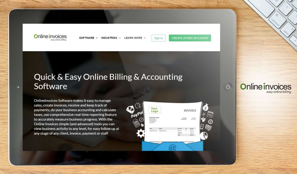 Best Free Accounting Software Solutions to Consider in 2019
