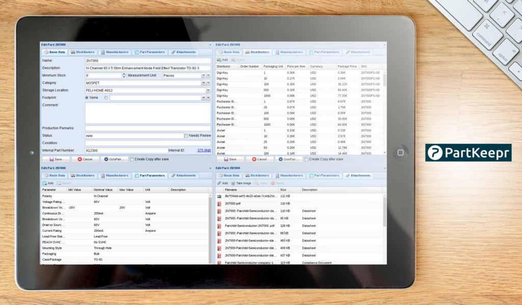Best Free Inventory Management Software Solutions to Consider in